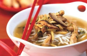 bon-appetit-bamboo-recipie-pork-and-noodle-soup-with-shiitake-and-snow-cabbage-550x351