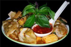 mikes-chinese-pork-mushroom-dumpling-soup